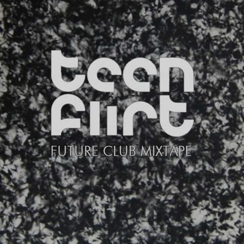 Future Club Mix (Lobohombo / Ibero 90.9)