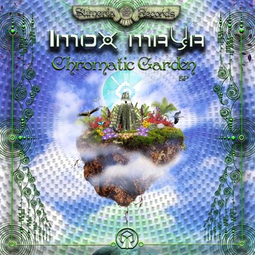 Imox Maya -  Chromatic Garden