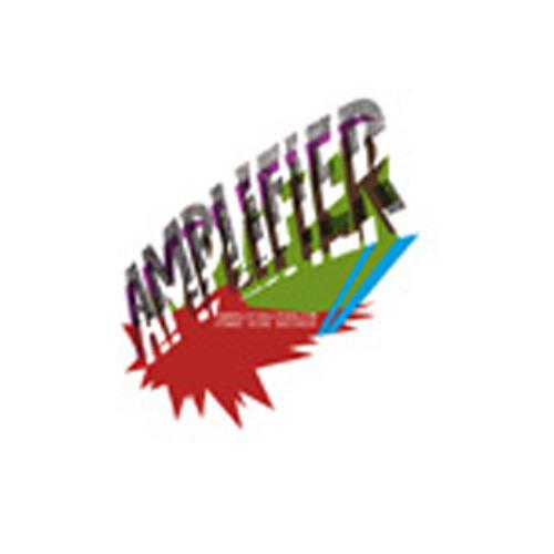 Pupajim - Amplifier