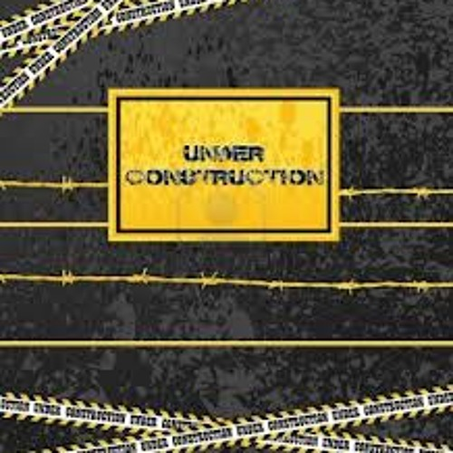 01 Collision Course