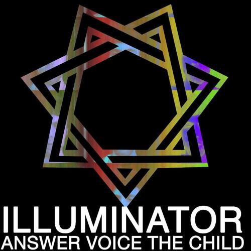 ILLUMNTR - RM Butterfly (Dave Harrington remix)