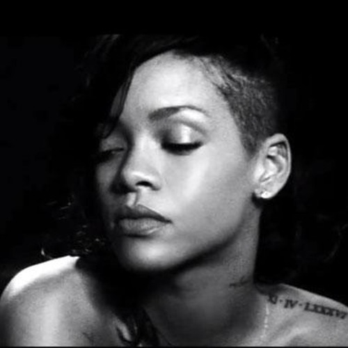 Rihanna-Daimonds (Blackoutbeatz Version)