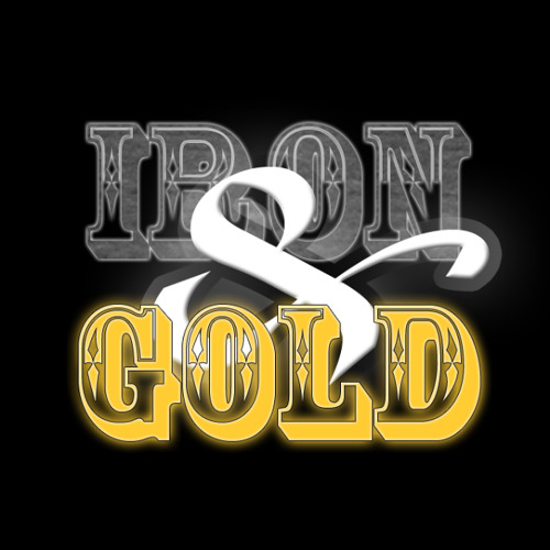 Sean Bartley - Iron And Gold (Twoven Remix) - *Preview*