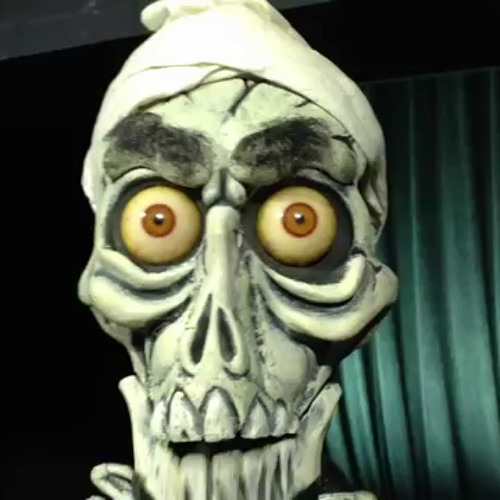 Jeff Dunham: Achmed's Weekly Bombs - Jan 11, 2013