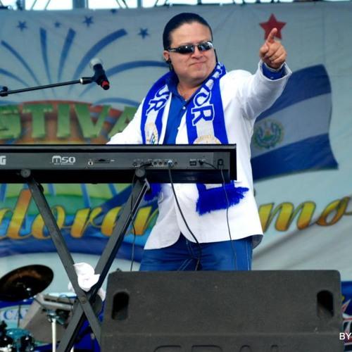Marito Rivera Grupo Bravo - La 7a Avenida