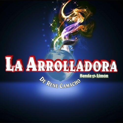 Arrolladora Banda El Limon. mix-2013(007DJ®)