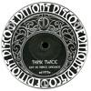 Donald Byrd - Think Twice (Edit De Prince Language)