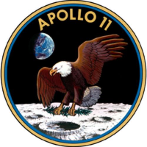 Arturo Tenorio & Tony Alvarez - Apollo11(OM)Teaser!