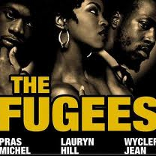 The Fugees - Ready Or Not (T.O.K. Intro) @ Selecta Mangas