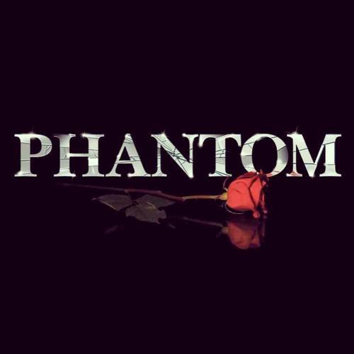 Hekmah - Phantom