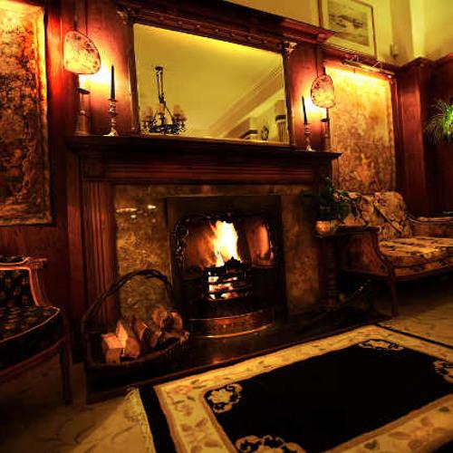 celticos-americymru-trail-tour-an-interview-with-rhys-williams-dunoon-hotel-llandudno
