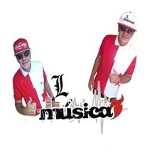 MC FRANK - ESTOREI A BOA ♫♪♫ (( DJ SELMINHO ))