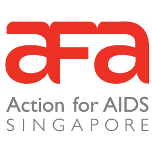 AfA Radio Campaign 1