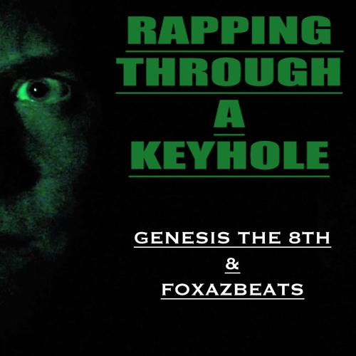 Through a Keyhole (Beat by FoxaZBeats)