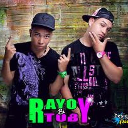 CALOR RAYO Y TOBY