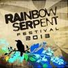 FM Radio Gods Live @ Rainbow Serpent Festival 2013