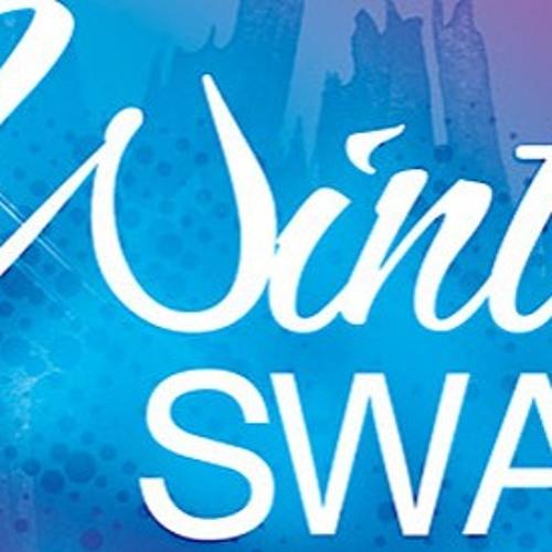 02 Winter Swagg pt2 Linkage fulla & Eagle - lizzard