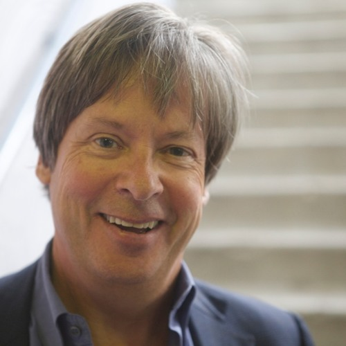 "Dave Barry on living in an ""Insane City"""