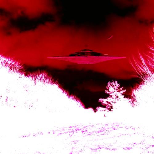Sumerian Gods - Alien Force