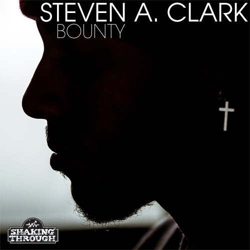 """""""Bounty"""" by Steven A. Clark (Unofficial Remix by Seth Noseworthy)"""