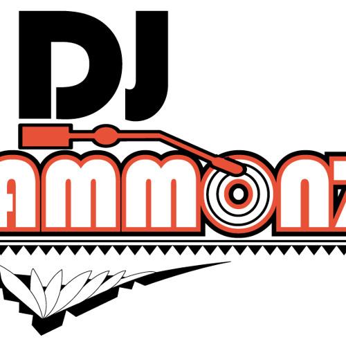 DJ Lamonnz - Back To The Crib VOL 1 (GBROOKE Mini - Mixtape)