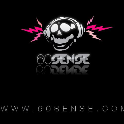 60SENSE vs. C4mula vs. KOAN sound vs. Kill The Noise vs. Skrillex
