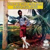 Prince Nico Mbarga and Rocafil Jazz - Music Line - cassete timbalero