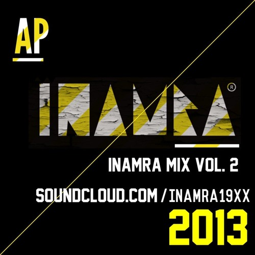 AP - inamra mix vol. 2