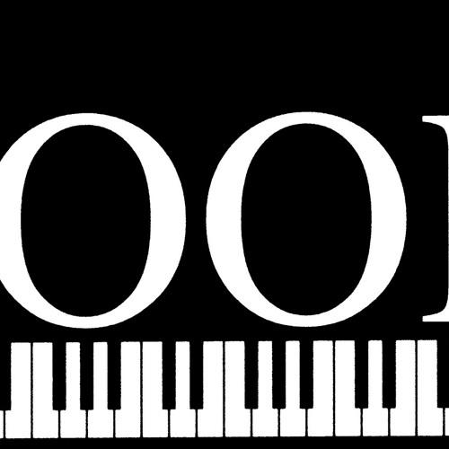 JOOP! (Original Mix)- SAMPLE