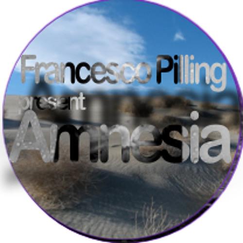AMNESIA (Dub Mix)