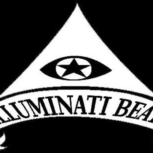 White On White Rick Ross - Illuminati Beatz