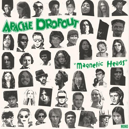 Apache Dropout - Don't Trust Banks