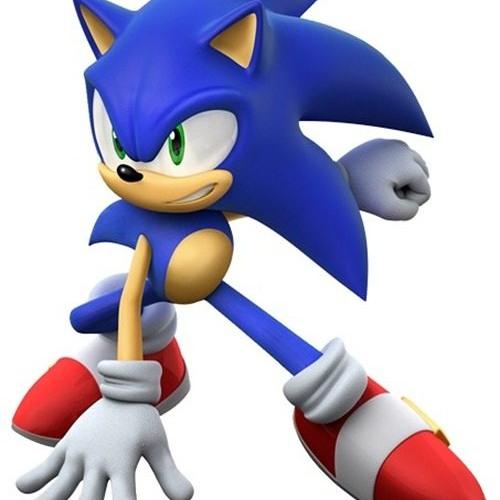 Sonic 1 Music  Green Hill Zone