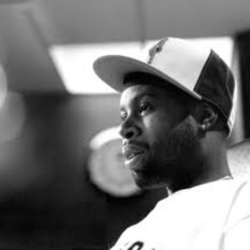 FOREVER(J.DILLA tRIBUTE)Prod By 3rd Kind