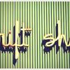 DJ ShaL-Thriftshop(Breaks Clean Edit)