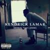 Kendrick Lamar - Swimming Pools (Choobz Remix) Free Download!