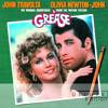 Sandy-Grease-Hec