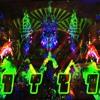 Andromeda remix 10-25-12