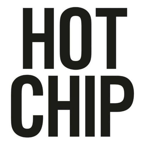 Hot Chip - Flutes (Eleffoh Remix)