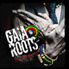05. GAIA ROOTS - O Reggae Salva