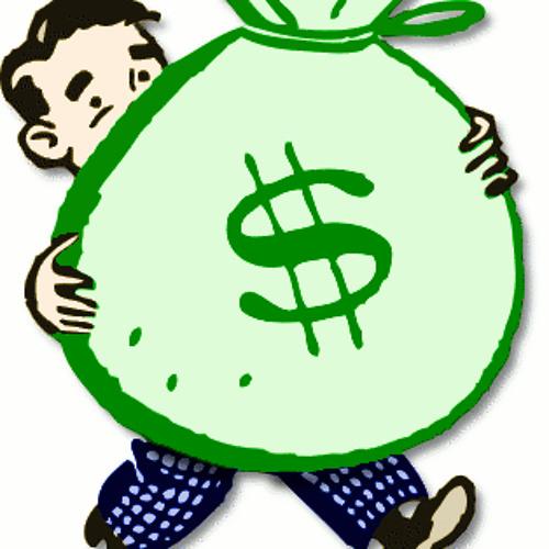 Pocket Full of Money