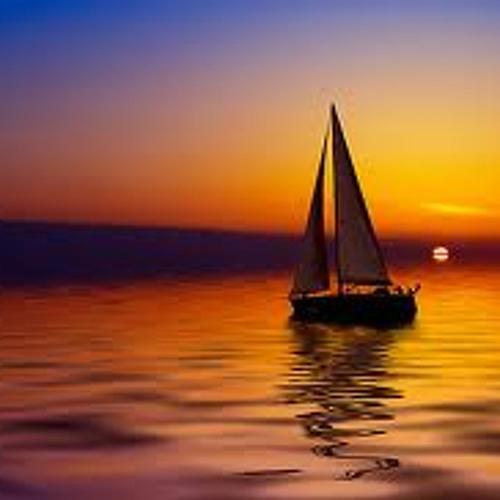 Sunset Winds - Mike n' Mari