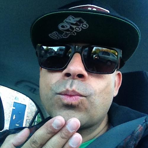 Sunglasses At Night Re-FIX Guru LOVE