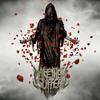 Maelstrom Breakdown - Make Them Suffer: Guitar Cover MP3 Download