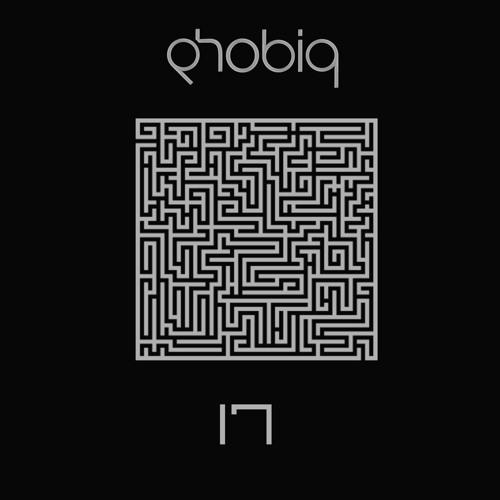 Phobiq Podcast 017 with Sasha Carassi
