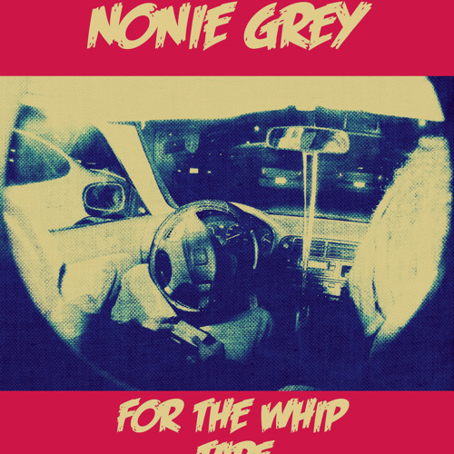 For the Whip (Prod by Pro P)