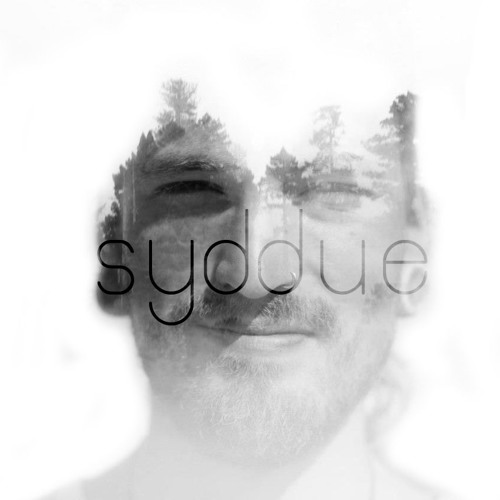 syddue - mend (to fix, to repair) remix