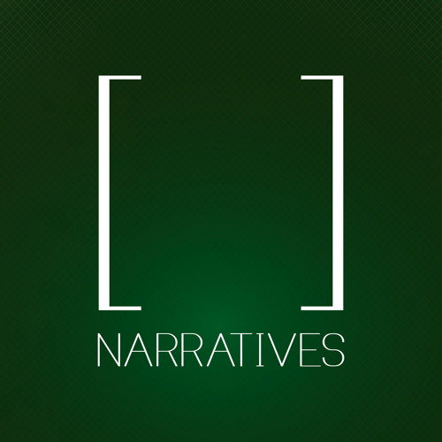 Narratives Music 004 - A) Overlook - Three Shards