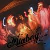 Atabey - Nosferatu
