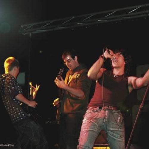 Garraf-On - Garraf-On's Party